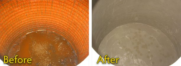 rusty-tank-cleaning-before-and-after