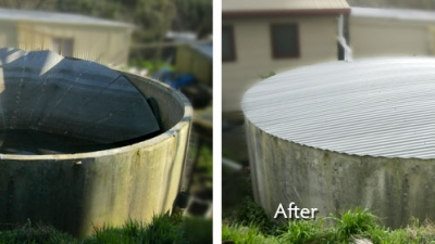tank-roofing-before-and-after-2