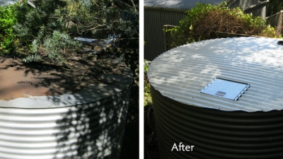 tank-roofing-before-and-after-6
