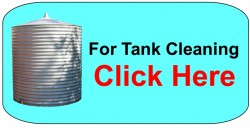 for-tank-cleaning-click-here