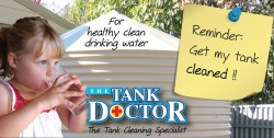 tank-cleaning-reminder