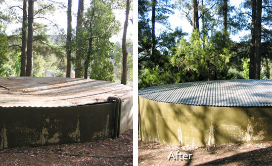 tank-roofing-before-and-after-5