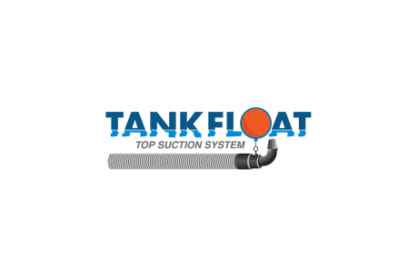 Tank-Float Top Suction System