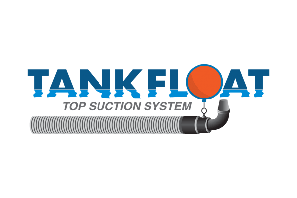 Tank Float Systems